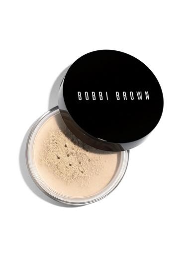 Bobbi Brown Pudra Renksiz
